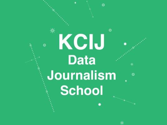 뉴스타파 데이터 저널리즘 스쿨 (온라인)과정 8기 수강생 모집 및 인터넷 강의 공개